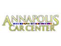 Annapolis Car Center