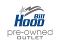 Bill Hood Pre-Owned Outlet