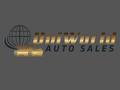 Uniworld Auto Sales