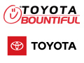 Performance Toyota Bountiful