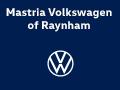 Mastria Volkswagen of Raynham