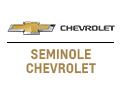 Seminole Chevrolet