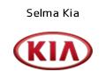 Selma Kia