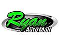 Ryan Auto Mall Chrysler Dodge Jeep Ram