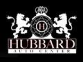 Hubbard Auto Center of Scottsdale