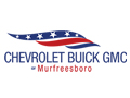 Chevrolet Buick GMC Cadillac of Murfreesboro