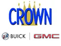 Crown Buick GMC