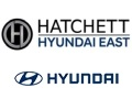Hatchett Hyundai East