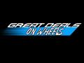 Great Deals on Wheels