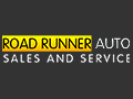 Road Runner Auto Sales and Service