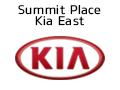 Summit Place Kia East