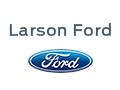 Larson Ford