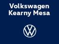 Volkswagen Kearny Mesa