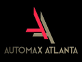 Automax Atlanta