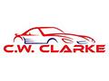 CW Clarke Auto Centers