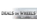 Deals on Wheels, Inc.
