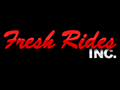 Fresh Rides