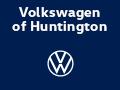 Volkswagen of Huntington