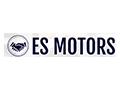 Eastern Shore Motors
