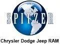 Spitzer Chrysler Dodge Jeep RAM