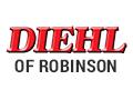 Diehl of Robinson
