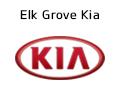 Elk Grove Kia