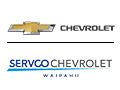 Servco Chevrolet Waipahu