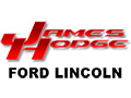 James Hodge Ford Lincoln