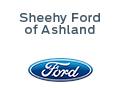 Sheehy Ford of Ashland