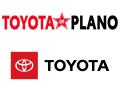 Toyota of Plano