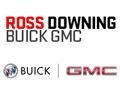 Ross Downing Buick GMC Cadillac