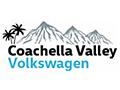 Coachella Valley Volkswagen