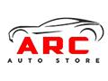 ARC Auto Store