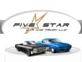 Five Star Car and Truck LLC