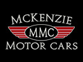 McKenzie Motor Cars