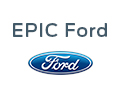 EPIC Ford