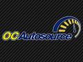 OC Autosource