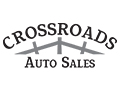 Crossroads Auto Sales