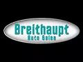 Breithaupt Auto Sales