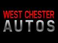 West Chester Autos