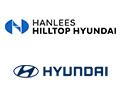 Hanlees Hilltop Hyundai