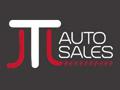 JTL Auto Sales