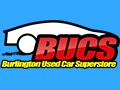 Burlington Used Car Superstore