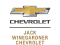 Jack Winegardner Chevrolet