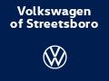Volkswagen of Streetsboro
