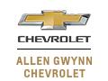 Allen Gwynn Chevrolet