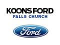 Koons of Falls Church Ford