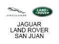 Jaguar Land Rover San Juan