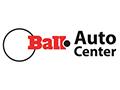 Ball Auto Group