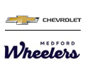 Wheelers of Medford
